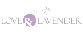 Love and Lavender logo 340x145 1